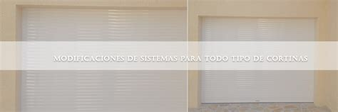 sistemas cortinas sistemas cortinas sistemas de barras para