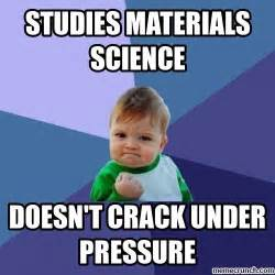 Science Meme - the 42 best science memes on the internet