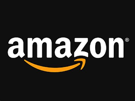best amazon amazon s ecosystem could give its android console advantage