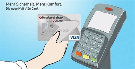 hypovereinsbank mastercard hypovereinsbank kreditkarte erfahrungen test 187 hvb