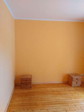 schlafzimmer verkaufen - Orange Küche Akzente