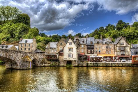 most beautiful small towns 12 most beautiful small towns from around the world lost