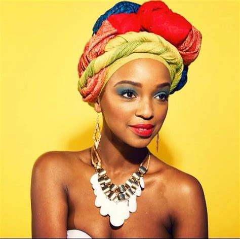 nandi ngoma top 20 most beautiful women in south africa youth village