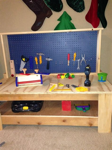 bigjigs tool bench 88 best images about things for kids on pinterest father