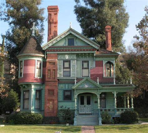 Victorian Style House by Gallery For Gt Victorian Style Home