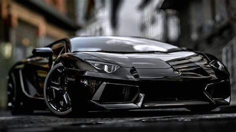 Lamborghini Aventador Wallpaper 1080p Wallpapers Hd 1080p Lamborghini New 2016 Wallpaper Cave