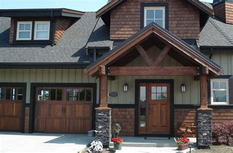 exterior stained wood accent search exterior stains exterior colors