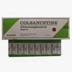 Obat Miconazole Kapsul dosis obat colsancetine chlorhenicol daftar dosis obat