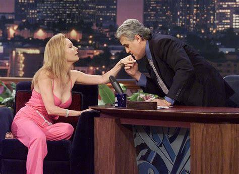 kathie lee gifford 2015 titsrule 2015 celebrity photos special kathie lee