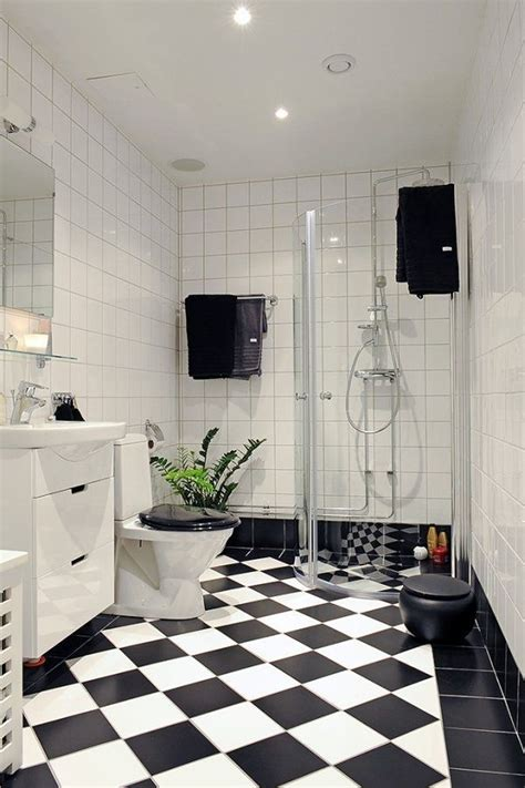 masculine bathroom ideas 30 rock hard masculine bathroom inspirations