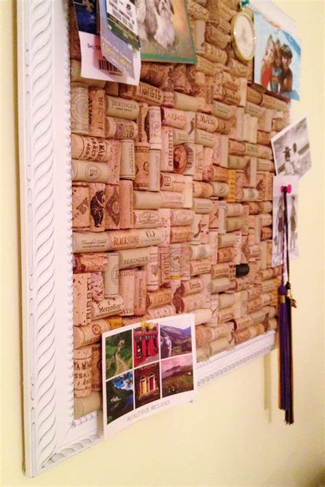photo wall ideas that you should try now photo wall ideas that you should try now