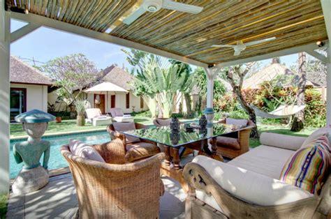 Airbnb Sanur | sanur bali 10 affordable airbnb accommodations trip101