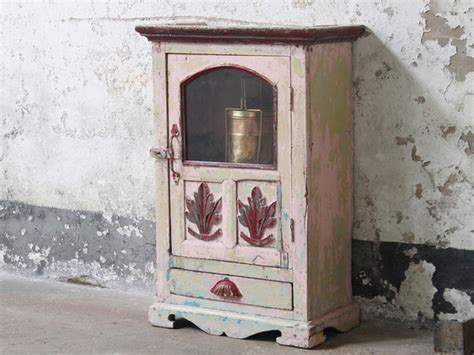 simply shabby chic furniture collection 100 simply shabby chic furniture collection simply shabby chic collection on ebay shabby