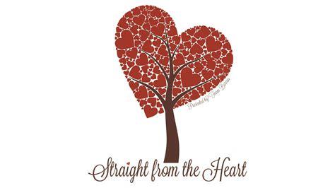 straight   heart  womens wellness event oct