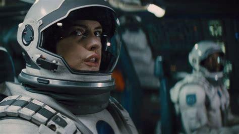 film pocong 2 youtube interstellar movie official trailer youtube