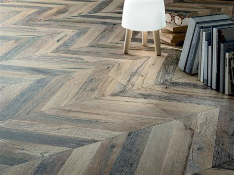 chevron floor tile chevron tile herringbone wood look tile floor