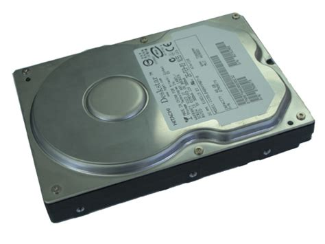 Pasaran Hardisk External 1 al habsy tips cara memperbaiki hardisk external yang rusak