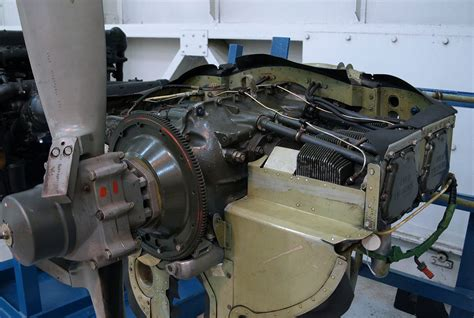 piper seat cylinder lycoming o 360