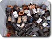 Garage Waste Collection by Jarron Industrial Services