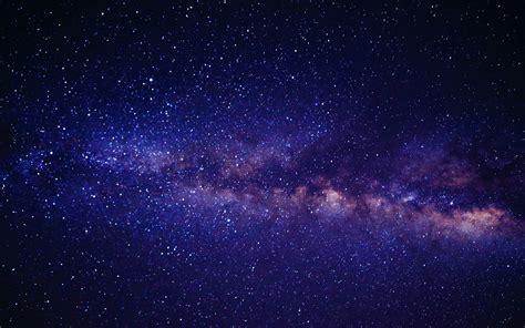 Wallpaper Galaxy Ultra Hd | space galaxy star 4k ultra hd wallpaper hd wallpapers