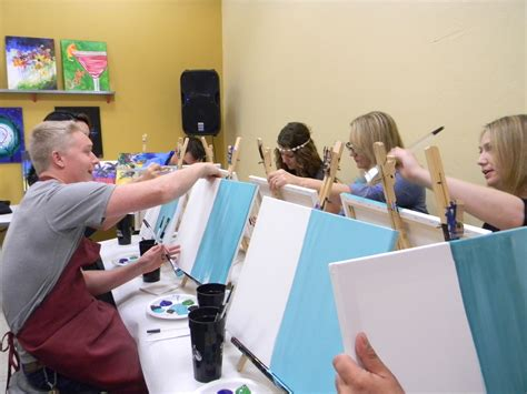 paint with a twist fort myers at painting with a twist in fort myers 365