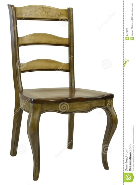 antique wooden chair designs decobizz