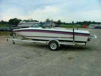 boats for sale brooklyn mi powerboats for sale 1987 19ft supra comp ts6m waterski