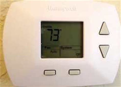 Ideal Room Temperature by Room Temperature For Babies Orlando Pediatrician Dr
