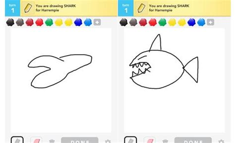 draw and guess draw something the amazingly addictive guess my sketch