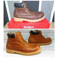 Sepatu Kickers Axe Series Boots 39 43 1000 images about sepatu pria boots kickers on boots and safety