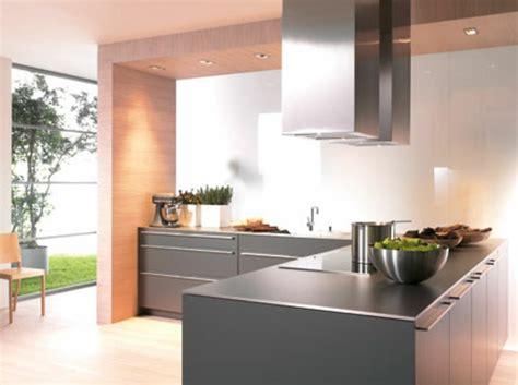k 252 che k 252 che grau mit holz k 252 che grau mit in k 252 che grau - Küche Grau Holz