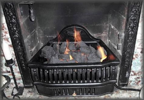 Coal Fireplace Gas Insert by Coal Insert Gas Ideas For The House