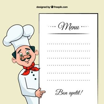chef template resource chef vectors photos and psd files free