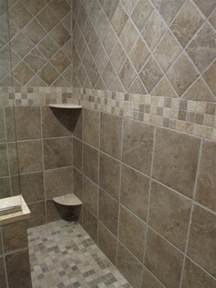 Bathroom Shower Tile Design Ideas 25 Best Ideas About Bathroom Tile Designs On Shower Ideas Bathroom Tile Tile Floor