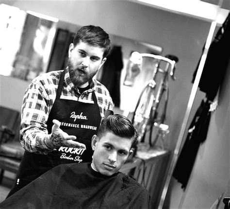 Pomade Sir Salon 88 best retro hairstyles we like images on