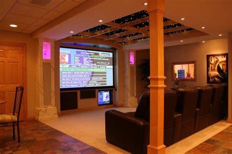 design concept theatre open concept home theaters kole digital