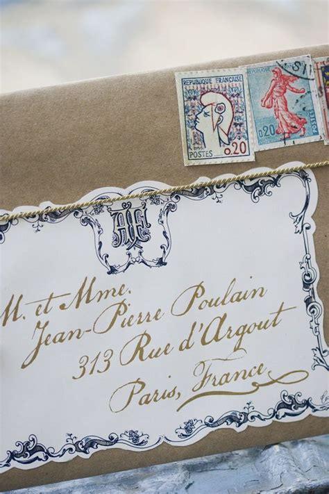 printable open when envelope labels best 25 envelope labels ideas on pinterest gold save