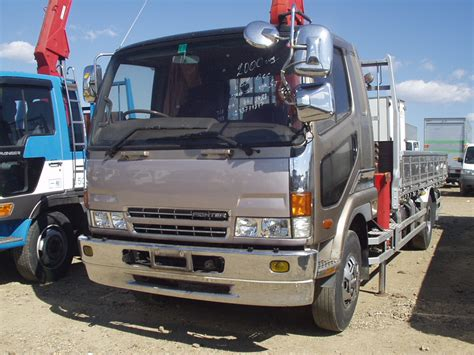 mitsubishi truck 2000 100 mitsubishi fuso truck official website of