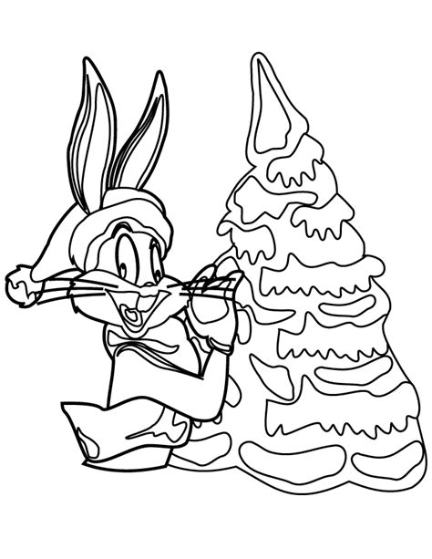 coloring pictures bugs bunny coloring pictures of bugs bunny coloring home