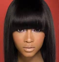 Sew in hair styles 2 jpg