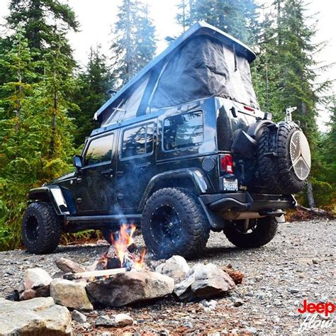 Jeep Tent Best 25 Jeep Tent Ideas On Jeep Wrangler