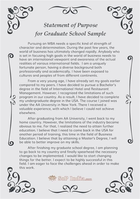 Mba Essays That Worked by Free Essay On Sustainable Development Application Letter