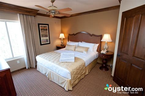 2 bedroom suites in sedona az the two bedroom mesa suite lockoff at the sedona summit