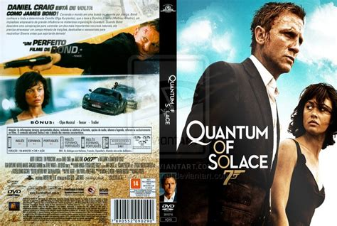 download film quantum of solace indowebster quantum of solace 2008 tamil dubbed movie watch online