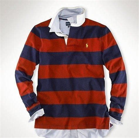 best rugby shirt 17 best images about rugby shirts on shirts
