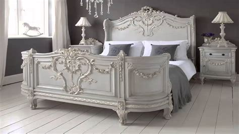 white vintage style bedroom furniture vivo furniture