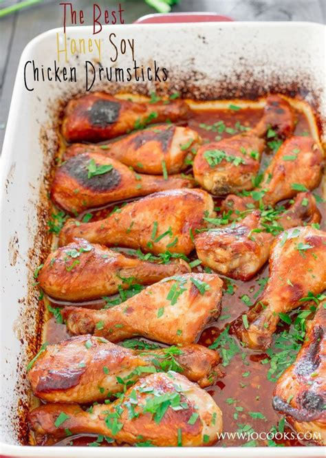 17 best ideas about chicken drumsticks oven on pinterest baked chicken legs chicken leg