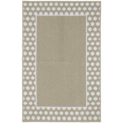 Polka Dot Kitchen Rug Polka Dot Kitchen Rug Black And White Polka Dot Rug Modern Area Carpet Floor Polka Dot