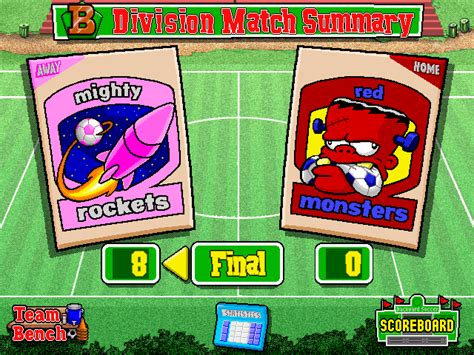 backyard soccer online backyard soccer online outdoor furniture design and ideas
