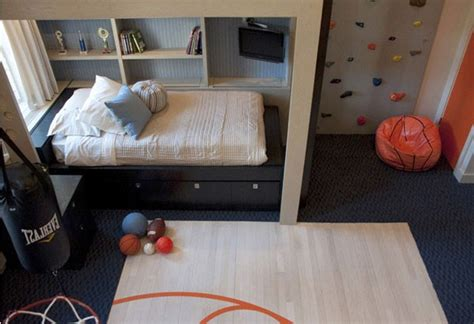 kids bedroom layout kids bedroom layout home interior design ideas